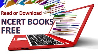 Download NCERT Books free (All Classes 1, 2, 3, 4, 5, 6, 7, 8, 9, 10, 11 and Class 12) - Download this Video in MP3, M4A, WEBM, MP4, 3GP