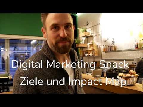 mp4 Online Marketing Zielsetzung, download Online Marketing Zielsetzung video klip Online Marketing Zielsetzung