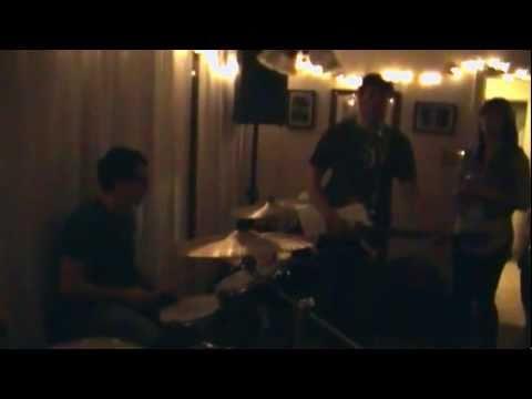 See Joe Smile: Live at APB 2.0 (April 29, 2011)
