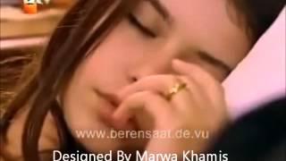 يا بخت النوم عبد الفتاح الجرينى تحميل MP3