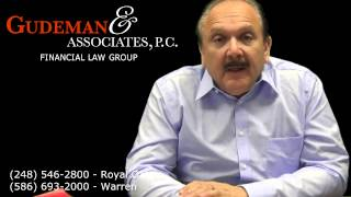 How to Have a Successful Chapter 7 Bankruptcy in Michigan