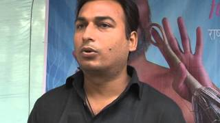 Pinjre Ke Panchi Re || राष्ट्रसंत मुनि श्री पुलक सागर गुरुदेव Part -2 || Latest Prav