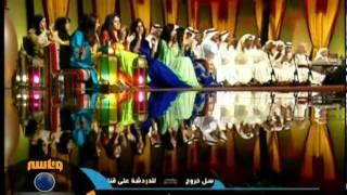 تحميل و مشاهدة 700416094-شذى حسون - جينا من بغداد - جلسات وناسة 2010.flv MP3