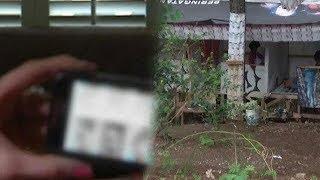 Terkait Video Asusila di Warung Trawas Mojokerto, Polisi Masih Cari Pelaku dalam Adegan