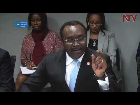 Sub-saharan Africa's economic growth slows down - World Bank