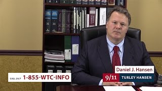 Video thumbnail: How Long Does a 9/11 Victim Claim Process Take?