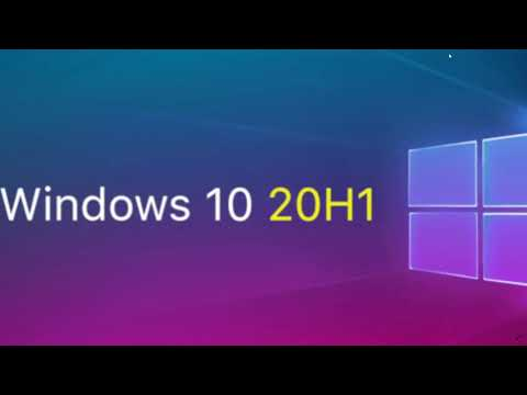 Future of Windows 10 Could 2020 be a turning point in the operating system October 28th 2019