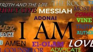 Jehovah Jireh - Don Moen Lyrics