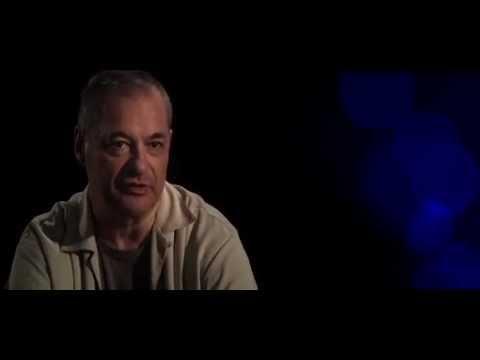 Vidéo de Jean-Pierre Jeunet