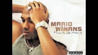 3 Days Ago - Mario Winans