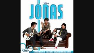 Jonas Brothers - Pizza Girl - Lyrics + Download