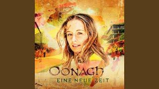 Musik-Video-Miniaturansicht zu Stadt Songtext von Oonagh