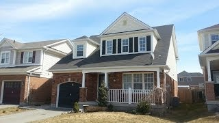 preview picture of video '- RENT TO OWN - 49 Shantz, Brantford, Ontario - RENT TO OWN -'