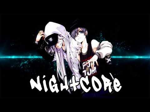(NIGHTCORE) Praise The Lord (Da Shine) - A$AP Rocky, Skepta