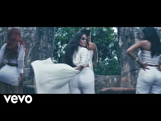 Daddy Yankke Ft. Plan B , Natti Natasha , Rkm & Ken - Y Zum Zum (Final Remix)(Video Music) By Dela