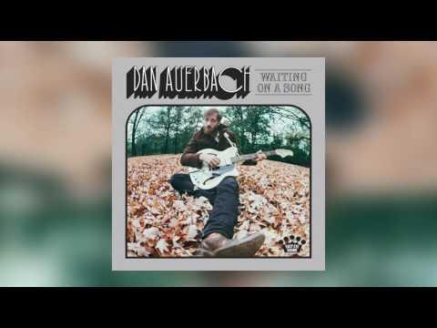 Dan Auerbach - Livin' In Sin [Official Audio]