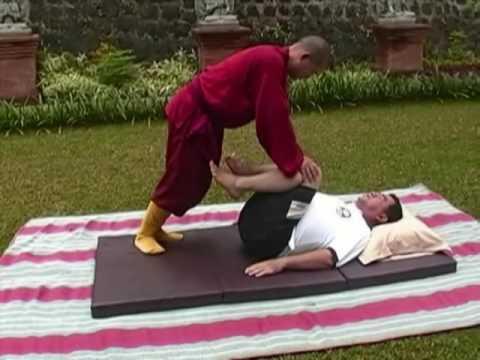 Kung hops makatulong upang madagdagan ang dibdib
