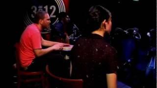 Jose Gonzalez - Hand On Your Heart