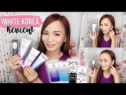Cream stop asset mula sa kuko halamang-singaw review