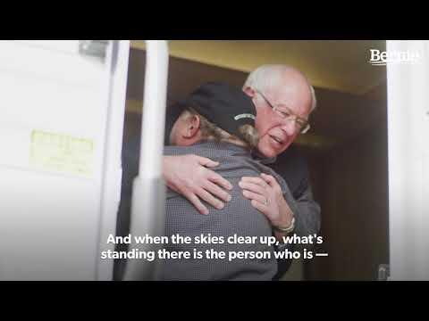 Danny DeVito Endorses Bernie Sanders for President