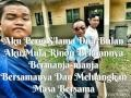 Download Lagu Rindu Mamy By RayOfficial Mp3 Free