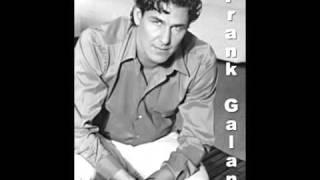Frank Galan - Adiós México (summer fiesta mix)