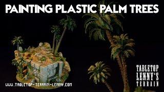 Terrain Tutorial: Making A Wooden Barricade - Самые лучшие видео