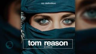 Tom Reason - Arabica