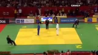 ibragimov judo kaz