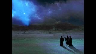 Annie Lennox As Joseph Was a Walking 2010