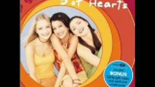 3 Of Hearts-Love Is Enough (Album/Single version)