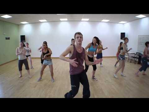 Die Tänze für die Abmagerung dnepropetrowsk