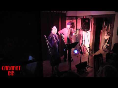 Cabaret BB - Romeo i Julia