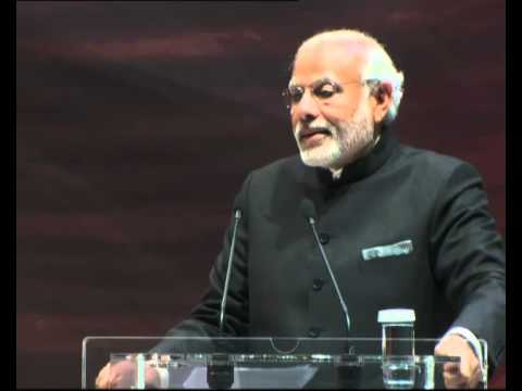 PM Modi's address at the 'Friends of India' event at Moscow