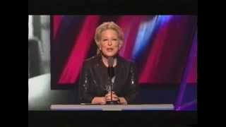 2012 Rock N Roll Hall Of Fame Induction   <b>Laura Nyro</b> Mpg   YouTube