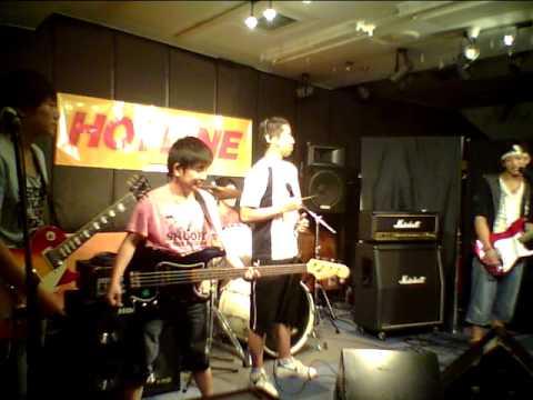 【腹筋崩壊】金魚草という最強のバンド