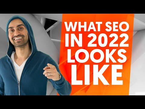 8 Things About SEO to Unlearn in 2019 (And What You Should Learn RIGHT NOW)