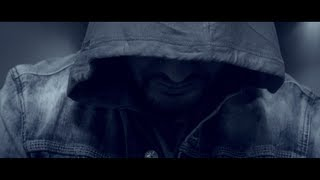 Rytmus - Pribeh ft. Laris Diam  Maiky Beatz Remix  (OFFICIAL CLIP)