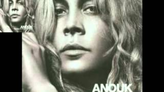 Anouk Ball and Chain