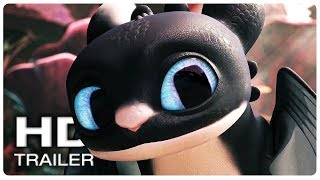 Hiccups Kids HATE Dragons? Scene   HOW TO TRAIN YOUR DRAGON HOMECOMING (2019) Movie CLIP HD