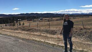 The Heartland Ranch!!!!!!!