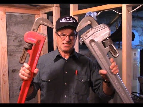 Basement Bathroom Plumbing Time – DIY Duke
