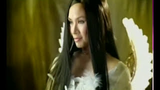 Titi DJ - Sang Dewi | Official Video