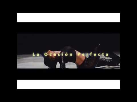 Karol G, Yandel - La Ocasión Perfecta (Music Video)