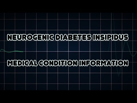 Prop Insulinspritze