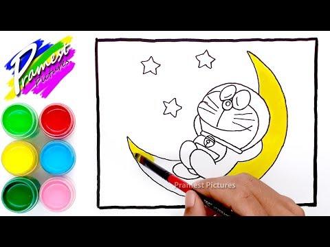 Pikachu Cara Menggambar Dan Mewarnai Gambar Pokemon Untuk Anak