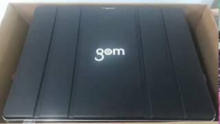 ATOS 5, o mais recente lançamento GOM