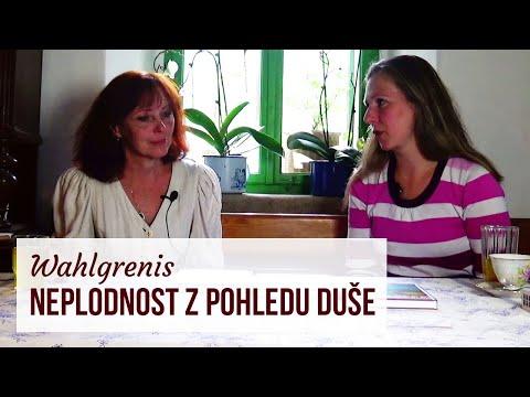 Avantajele endoparaziților față de epoparaziți