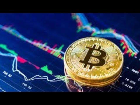 Cum să cheltuiți bitcoin pe amazon