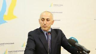 Константин Цховребашвили